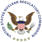 140px-US-NuclearRegulatoryCommission-Seal