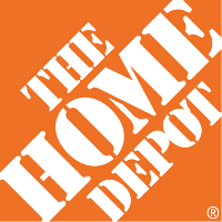 Home_Depot_Intro_smaller
