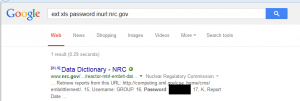 nrc_password_google_dork_censored