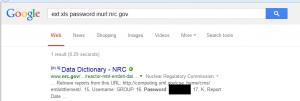 nrc_password_google_dork_censored