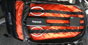 red_team_pack_middle_pouch_01_small