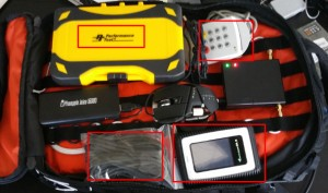 red_team_pack_middle_pouch_02_small